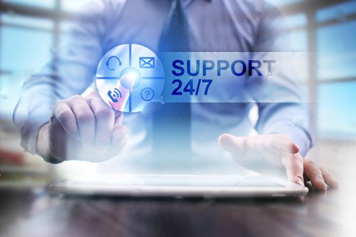 24×7-it-support