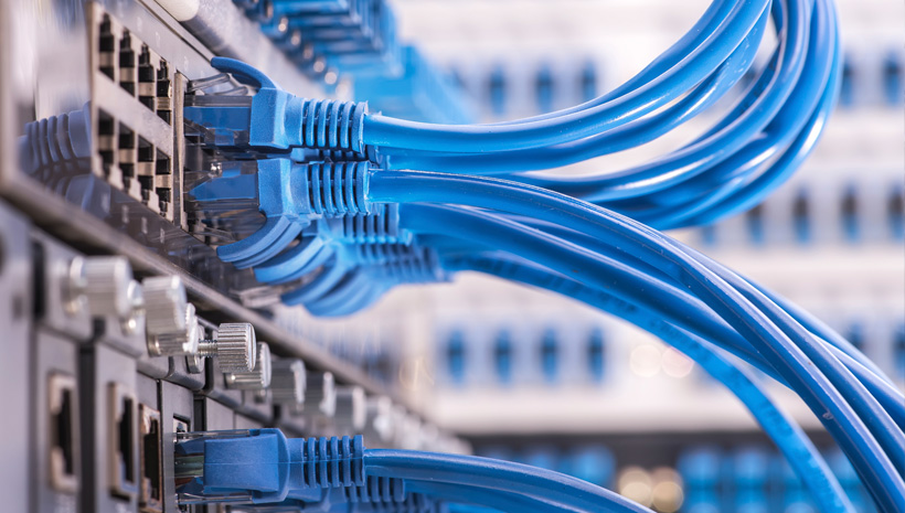 services-cabling-infrastructure