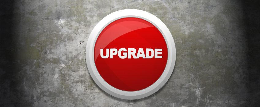 Upgrade-Your-IT-Network