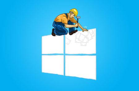 windows-10-fix