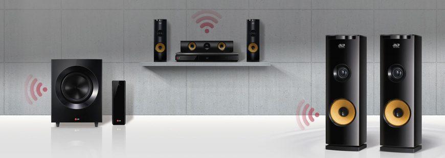 hotel-music-system