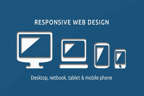 responsive-web-design-devices