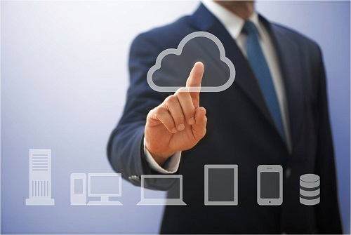 managed-cloud-services