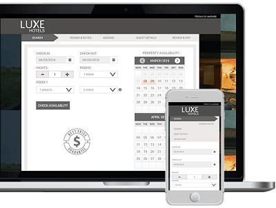 hotel-booking-engine