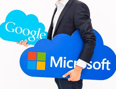 Office-365-vs-Google-Apps