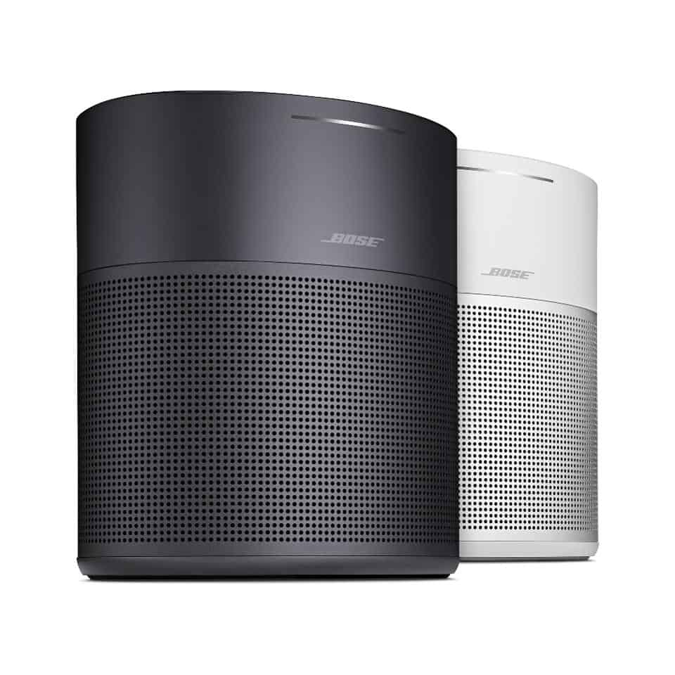 Enhance your guest experience with bespoke Hotel music system