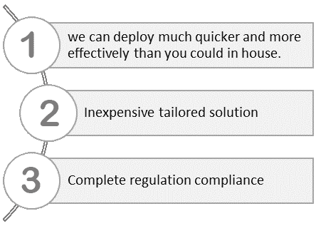 Why Use Firewall Support Services