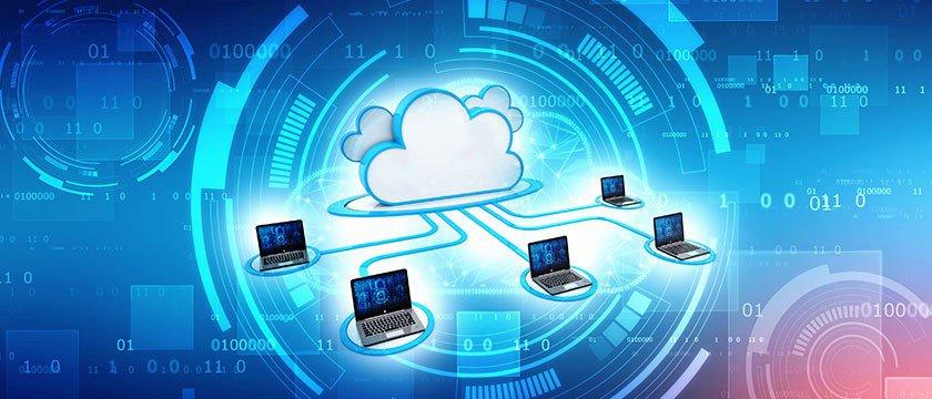 Hosted Desktop Solutions
